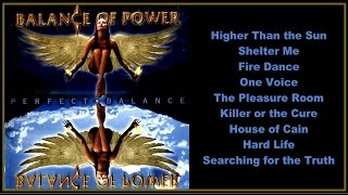 Watch Balance Of Power Balance Of Power video