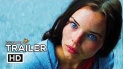 SIREN Official Extended Trailer (2018) Mermaid Fantasy Series HD