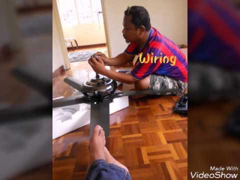 Plumber Kajang 0127860267 Mohd Hafiz Malaysia