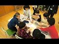 eduCycleエコクラフトパック コンセプト動画3