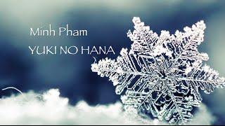 Yuki No Hana (Snow Flowers) - piano cover!