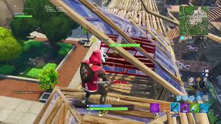 Fortnite Montage Lost Sky Fearless