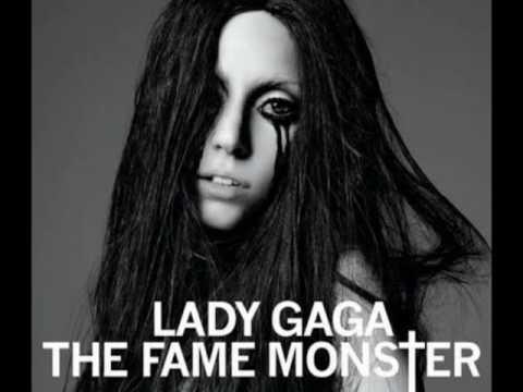 Lady GaGa - Poker Face (Acapella|HQ) [Download]