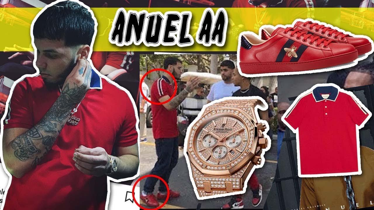 f1de91fd582eb Cuanto Valen Unos Zapatos Gucci