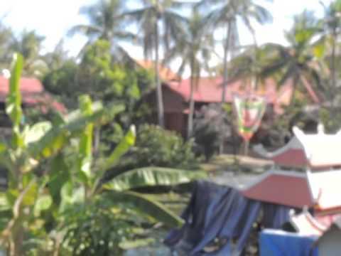 Вьетнам отдых в Вьетнаме, курорты, отели, отзывы