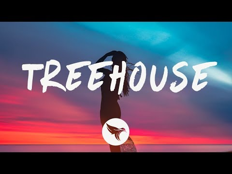 james-arthur-&-ty-dolla-$ign---treehouse-(lyrics)-ft.-shotty-horroh