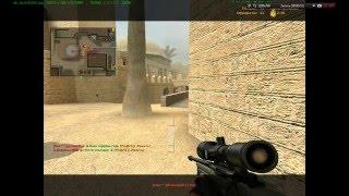 Как сделать скриншот в игре Counter Strike Source и где он расположен?
