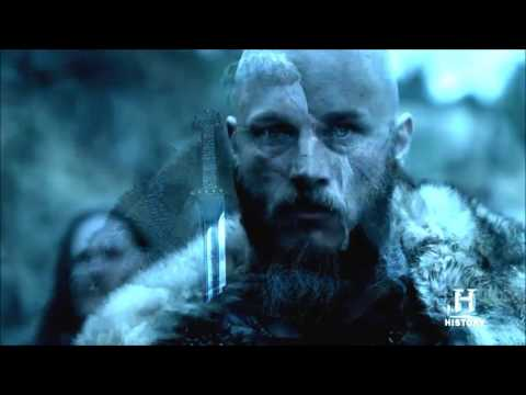 Avenged Sevenfold  Hail to the King Ragnar