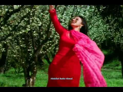 Aa Kahin Door Chale Jaayein Hum  Laawaris 1999  HD HQ Songs   Alka Yagnik, Udit Narayan     YouTube