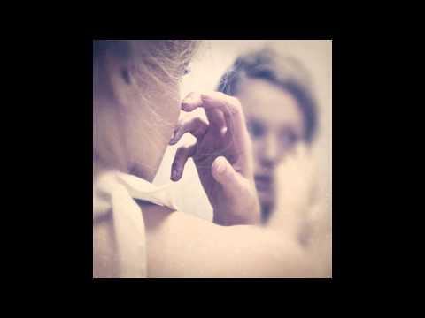 Mint Julep - Broken Devotion