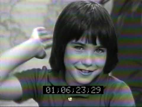Child's Play - Clue Reel A - October 3, 1982
