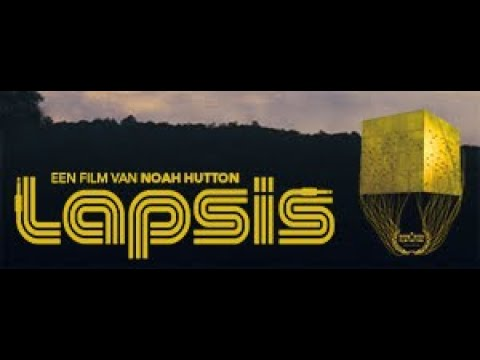 Download LAPSIS trailer NL ondertiteld