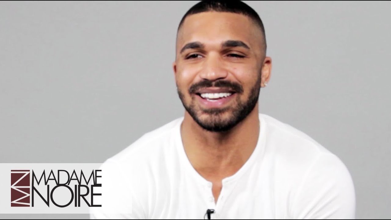 Tyler Lepley Talks Instagram Selfies | MadameNoire - YouTube Drake Instagram 2014