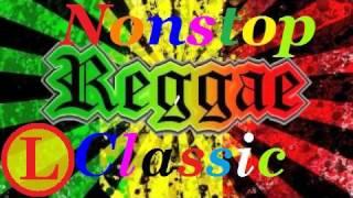 Download NONSTOP DISCO REGGAE CLASIC