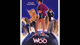 Woo Soundtrack Main Song.wmv