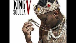[BEST] Soulja Boy - Workin It Instrumental + FLP