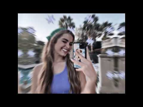 Addison Rae Edit After Effects Youtube