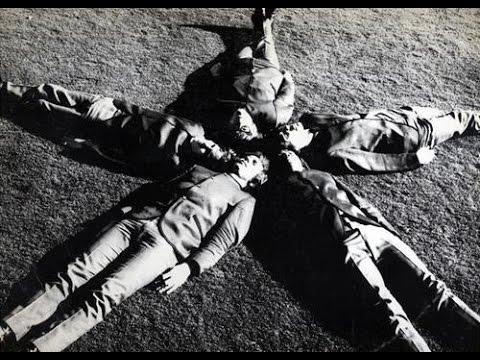 Phil & The Frantics - Whenever I'm Alone