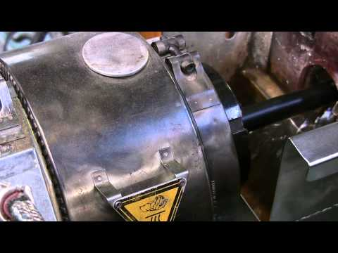 Introduction to Cable Copper Taping Video by Bambach Wires & Cables ...