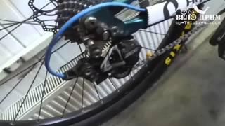 Совместимость SRAM с Shimano - Вело магазин