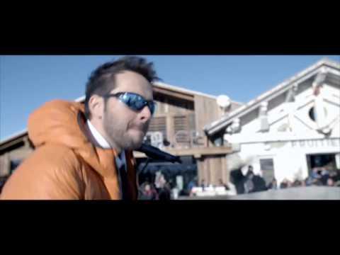 La Folie Douce St Gervais Mont Blanc