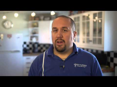 Boden Plumbing Sonoma Napa Petaluma Ca What Is Our Hourly Rate