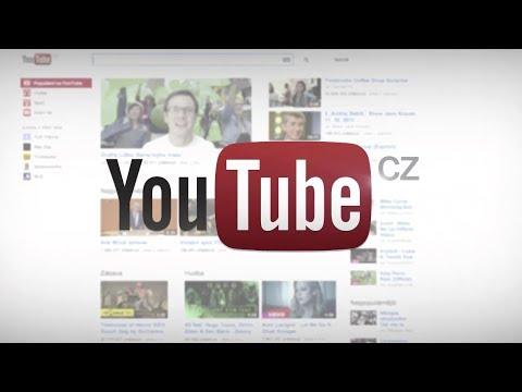 Google ÄŚesko a Slovensko