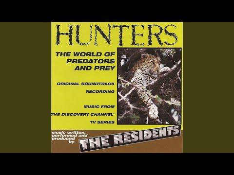 Hunters Prelude