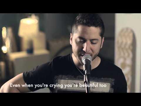 """All of Me"" (John Legend) Lyrics - Boyce Avenue Acoustic Cover"