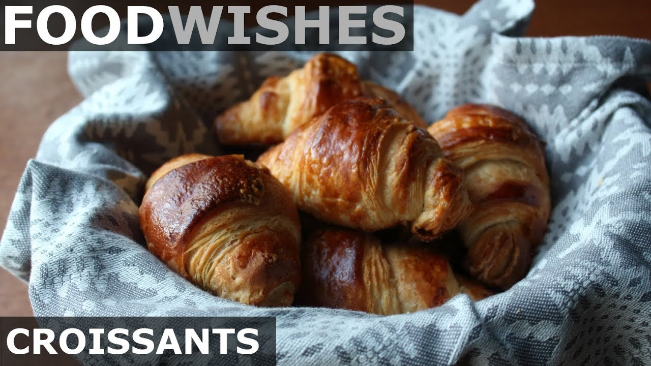 croissants-food-wishes-crispy-butter-croissants