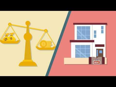 321Lend.com Peer to Peer Lending