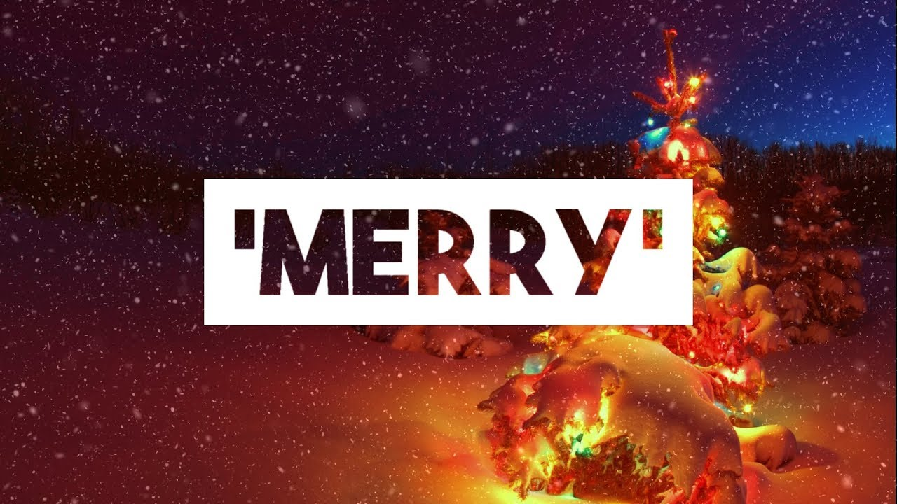 """""""MERRY"""" ( Free Download ) 