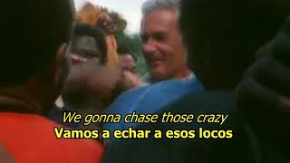 Crazy Baldhead Bob Marley LYRICS LETRA Reggae.mp3