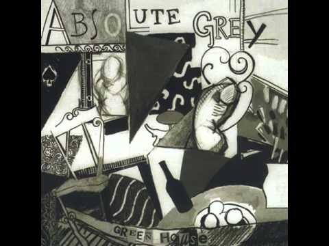 Absolute Grey - Willow