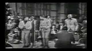 The Temptations Videos 60