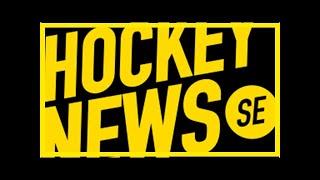 Breaking News   Niclas Lehmann mot osannolik comeback efter skräckskadan