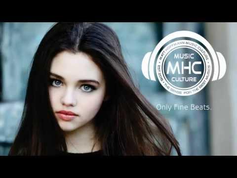 TEEMID Feat. Joie Tan - Crazy (Radio Mix)