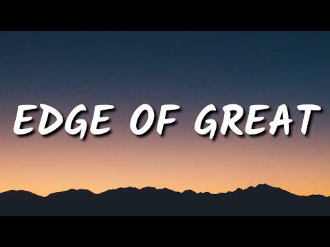 Julie and the Phantoms - Edge of Great (Lyrics) (From Julie and the Phantoms)