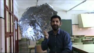 Vídeo de graduación Fuente Nueva parte 1.mp4