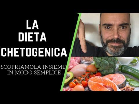 la-dieta-chetogenica---scopriamola-insieme-in-modo-semplice.