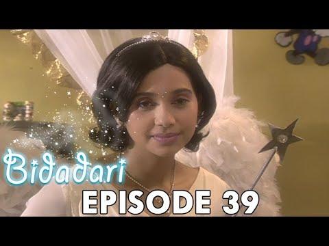 Download Bidadari Episode 39 Part 2