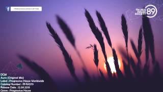 DGM - Aura (Original Mix) [PHW079] [Out 12 09 2013] [THS89]