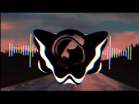Skrillex, Dj Snake & Yellow Claw - Ocho Bass