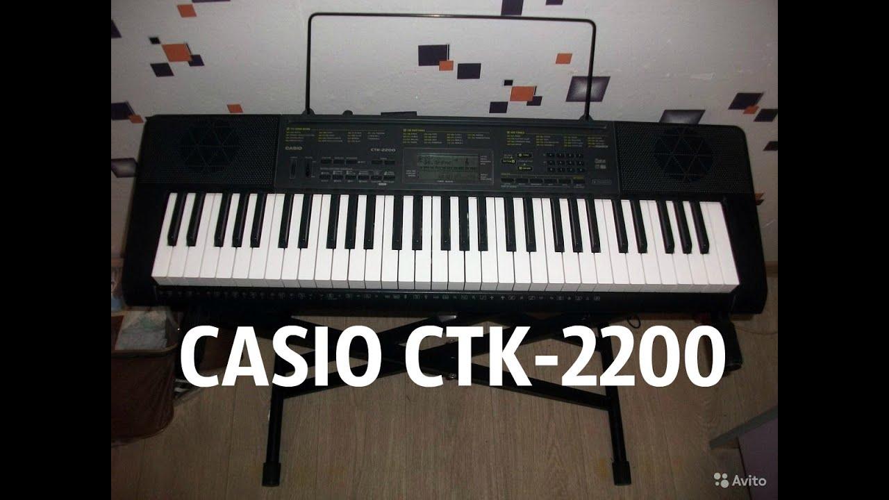 Цифровые пианино и органы, недорогие электропианино в нашем интернет -магазине музторг с доставкой по москве и санкт-петербургу, а также в любой регион рф.