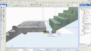 Archicad 17 19 Wishlist Stairmaker(Archicad 17-19 Wishlist Stairmaker., 2012-11-20T13:33:21.000Z)