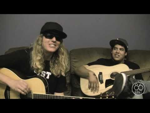 Learn to Play 'Lay Me Down' from Duddy of The DIrty Heads & Rome of Sublime With Rome mp3