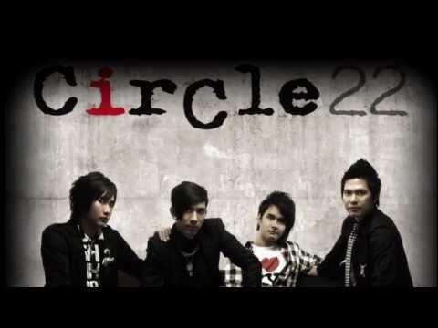 เหงาไม่มีเหตุผล Circle 22 HD