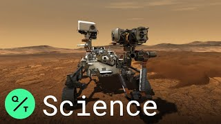 -28-000-entries-nasa-reveals-official-mars-2020-rover-perseverance