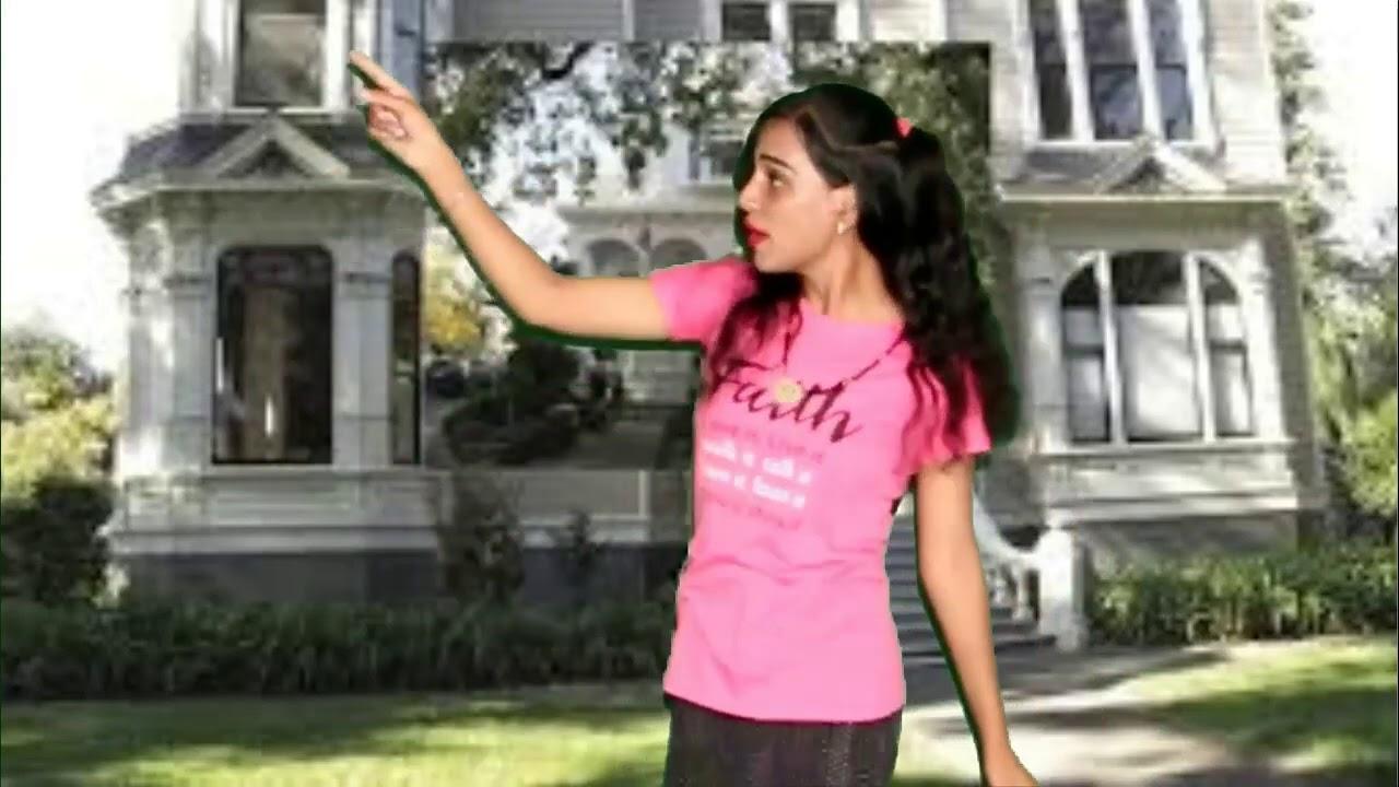 haryanvi # dance घर परं पर हो रहे है बोर तो देखे इस लड़की का डांस-Hit Haryanvi dance video 2020