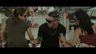 El Trah Remix - Lobaton X Sentimient (Official Video)